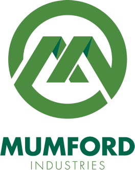 Mumford Industries